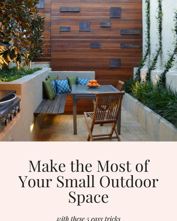 make-the-most-of-your-small-outdoor-space
