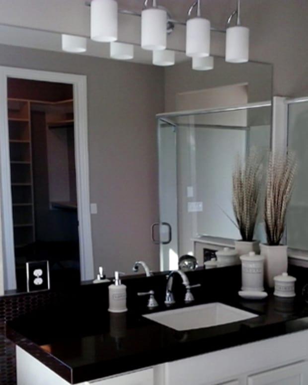 brilliant-bathroom-lighting-ideas