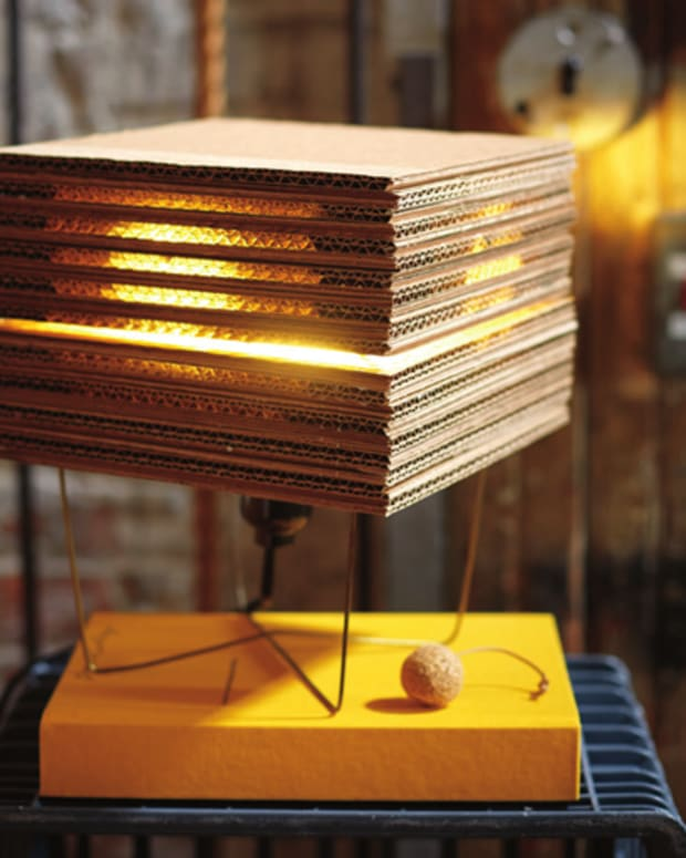 guerilla-furniture-design-cube-lamp