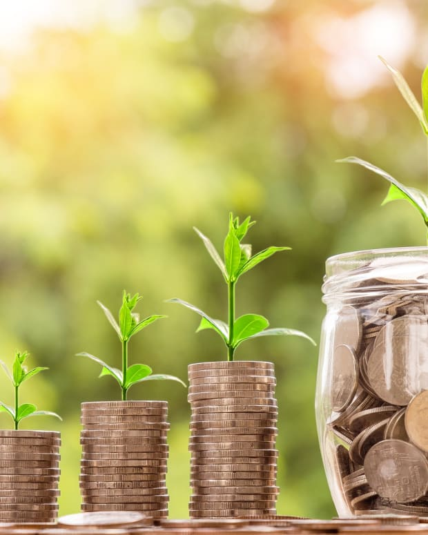 five-financial-strategies-for-home-buidling