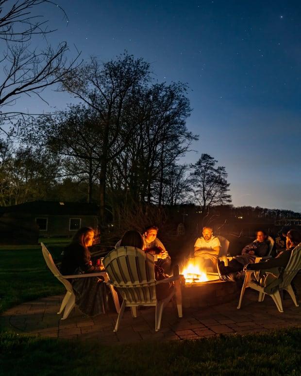 utilizing-fire-in-the-landscape