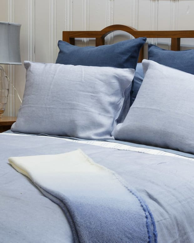 how-often-should-you-change-sheets-on-your-bed