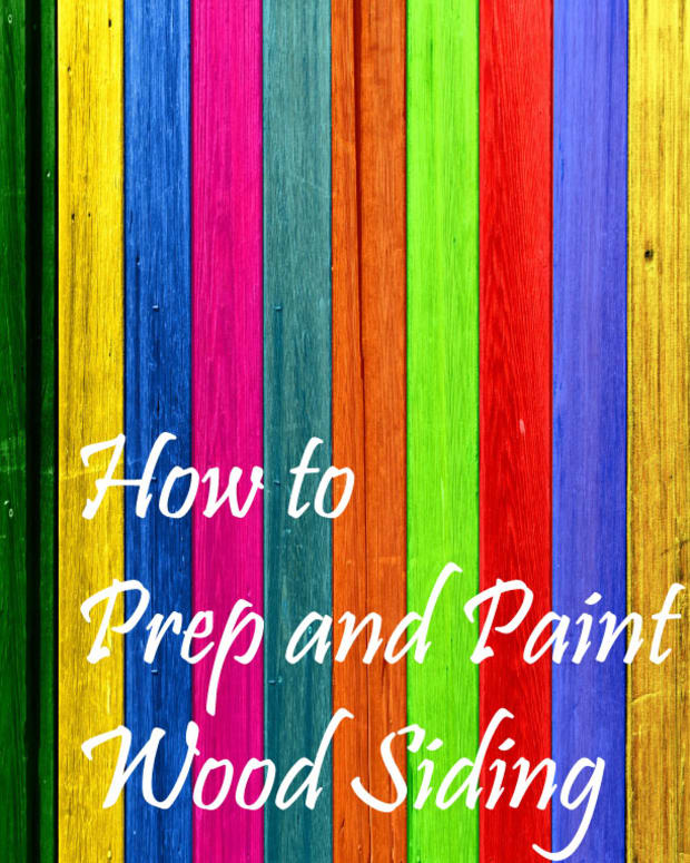 how-to-prep-and-paint-wood-siding