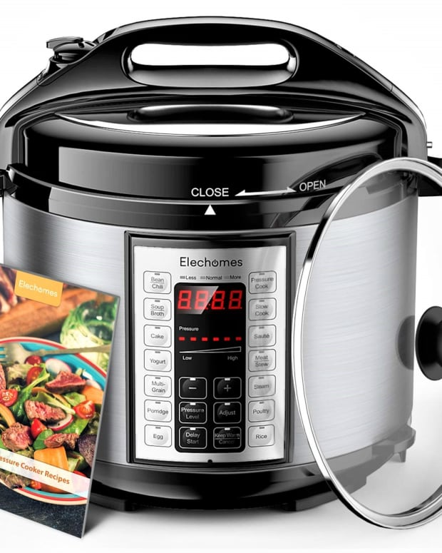 elechomes-9-in-1-electric-pressure-cooker-the-best-multi-use-kitchen-appliance