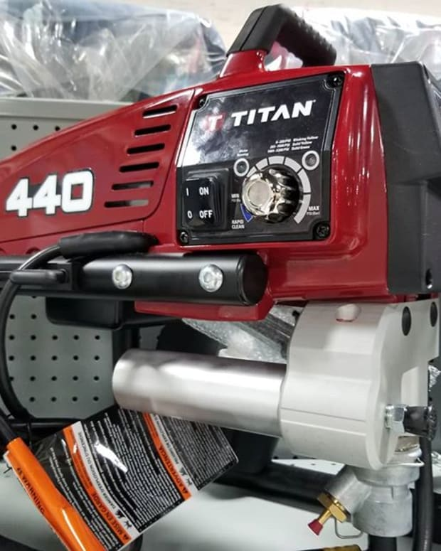 my-review-of-the-titan-440-airless-paint-sprayer