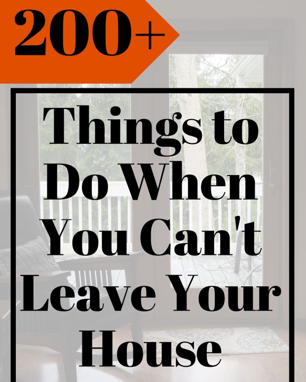 things-to-do-when-you-are-stuck-inside