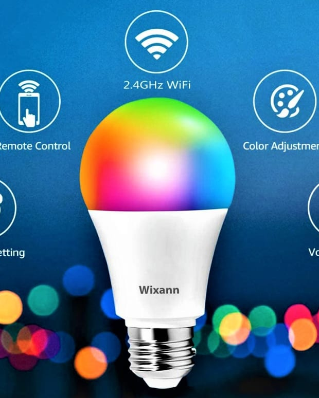 wixann-9w-smart-led-light-bulb-review-cheap-color-bulb-for-all