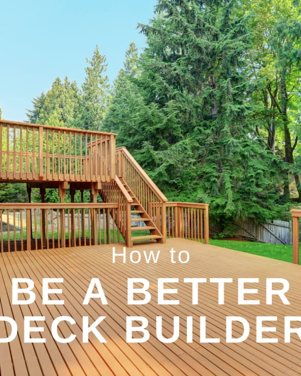 better-deck-builder