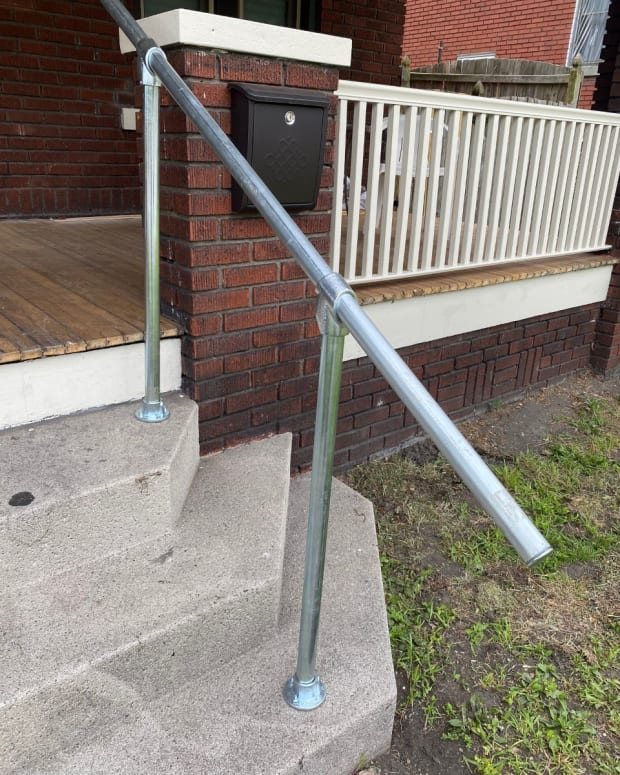 how-to-build-an-exterior-steel-handrail-and-save-a-bundle