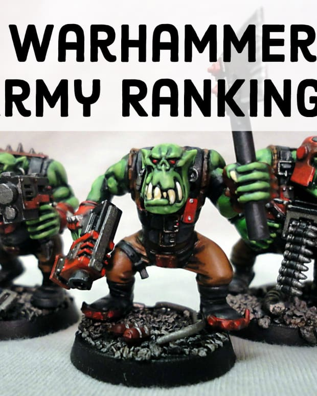 which-is-the-best-warhammer-fantasy-army-in-8th-edition-