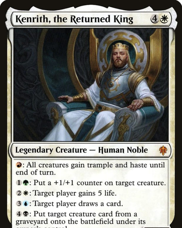 best-commander-cards-mtg