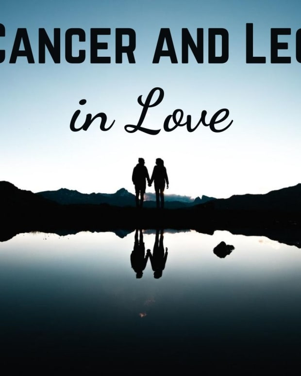 cancer-and-leo-relationship-compatibility
