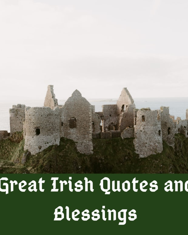 irish-quotes-for-your-facebook-status