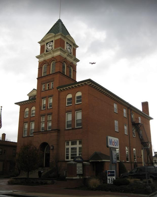 the-five-scariest-places-in-buffalo-new-york