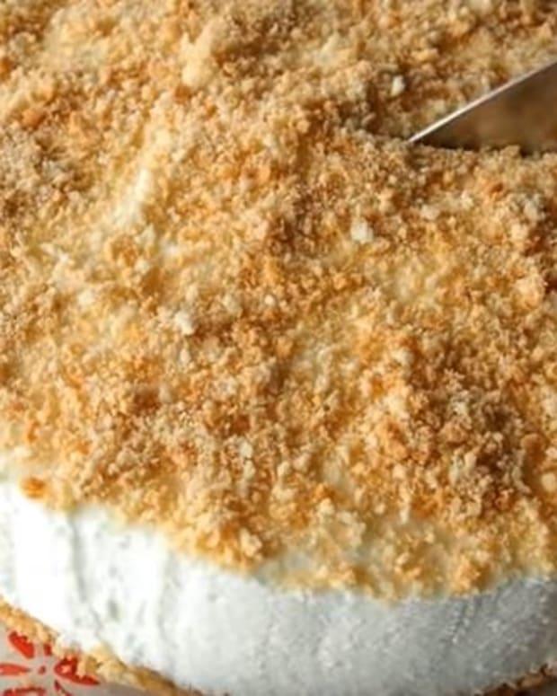 portuguese-cream-tart