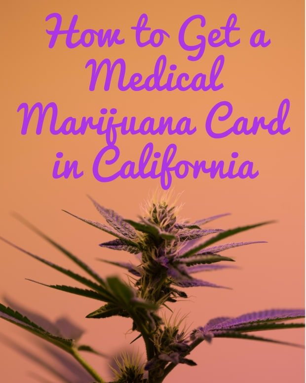 how-to-apply-for-medical-marijuana-card