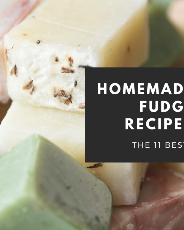 the-best-fudge-recipes