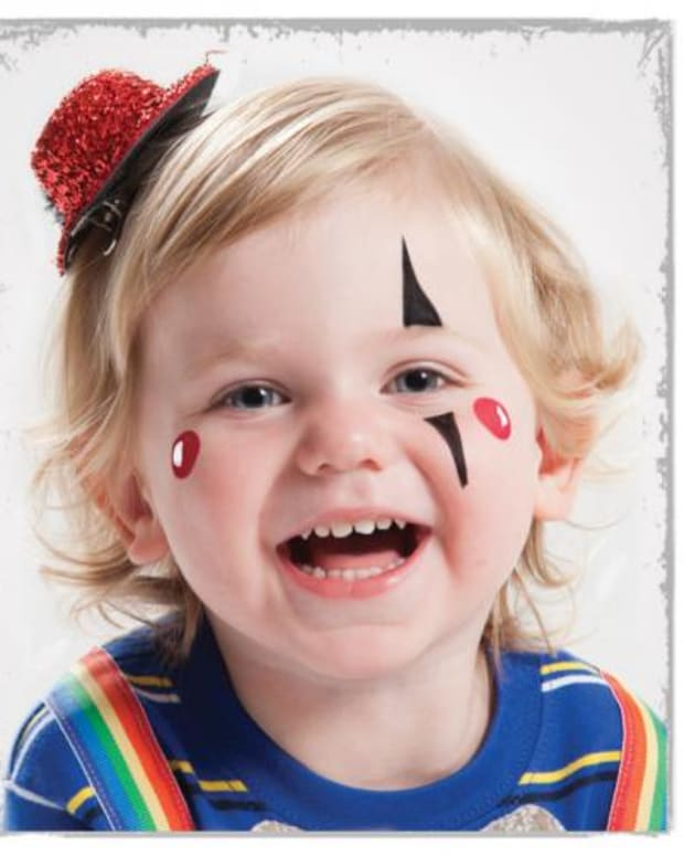 facepainting-you-will-be-the-hit-of-any-event