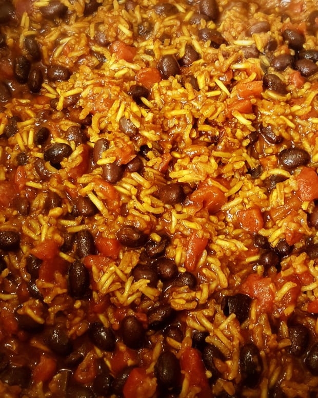 sara-s-sensational-black-beans-rice