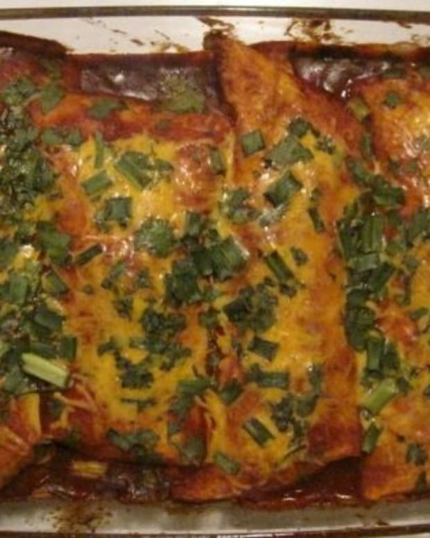 oven-baked-wet-burritos