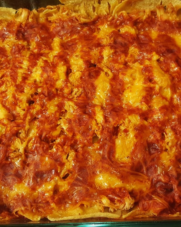 chicken-enchilada-casserole-2