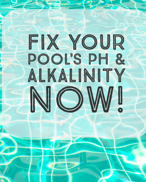 lowering-total-alkalinity-and-ph-in-a-swimming-pool