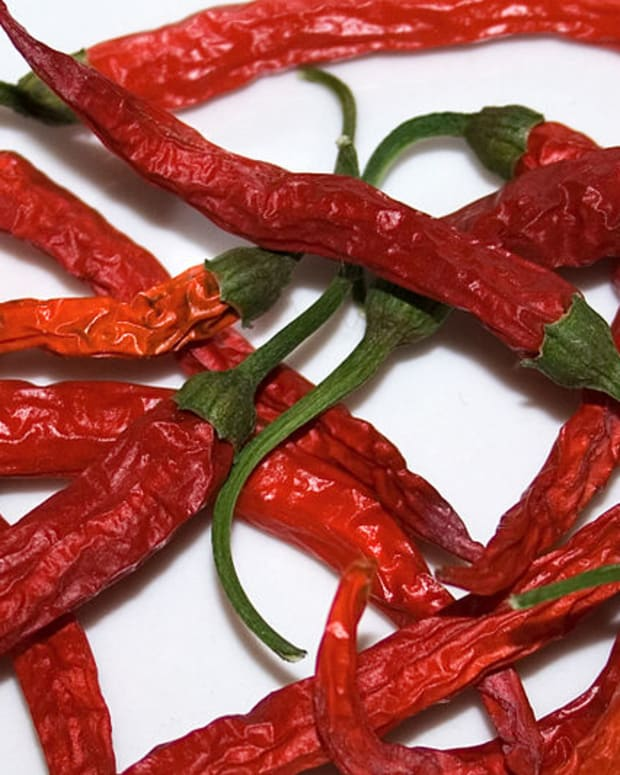 thai-dragon-peppers