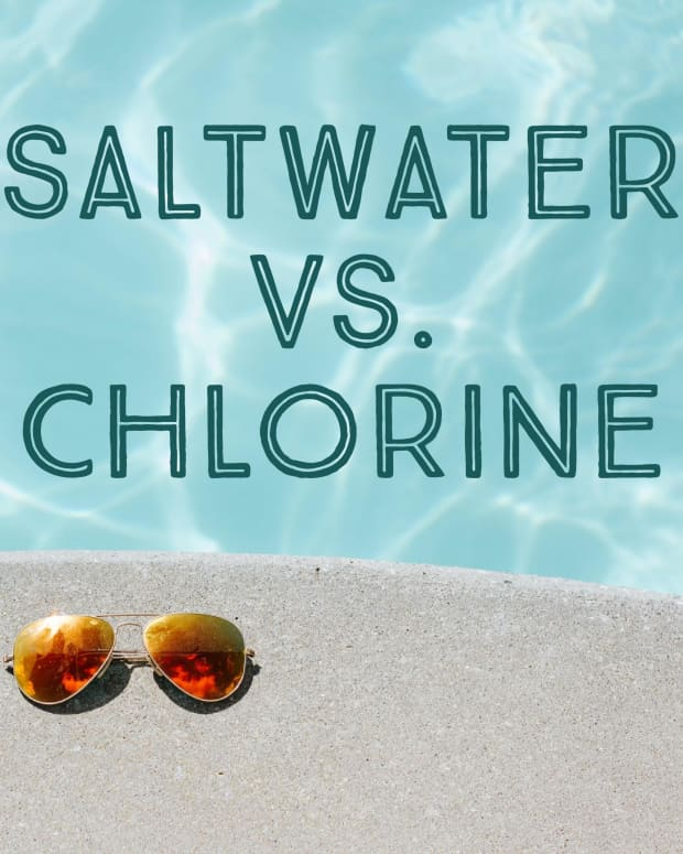 saltwater-vs-regular-chlorine-pool