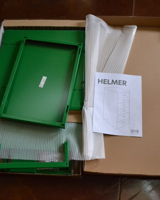 how-to-put-together-an-ikea-helmer-drawer-unit