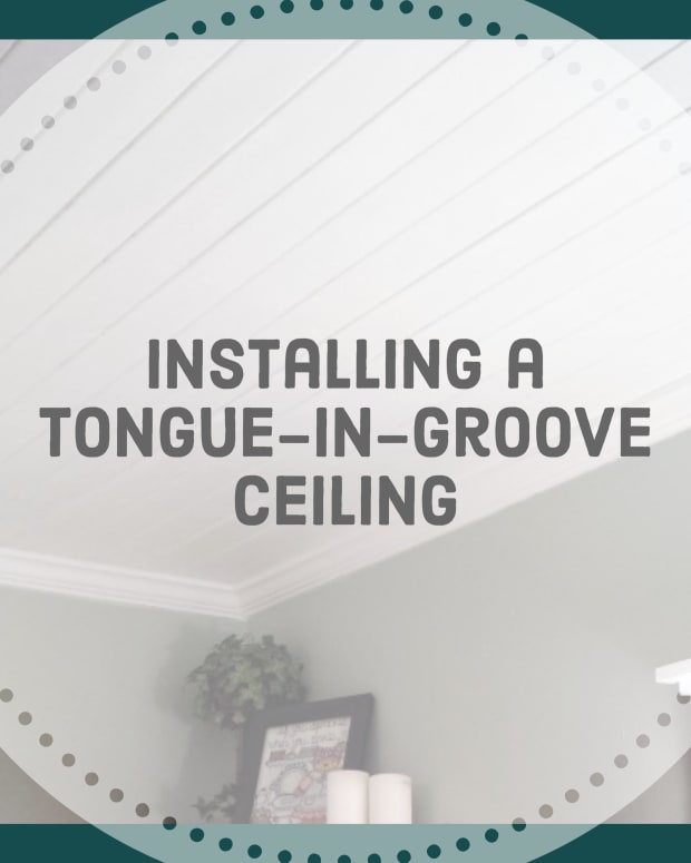 diy-tongue-and-groove-wood-ceiling