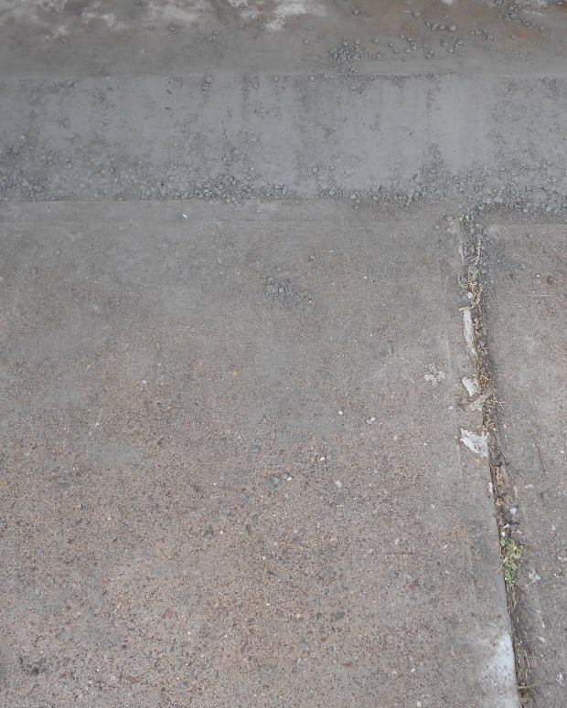 how-to-pour-concrete