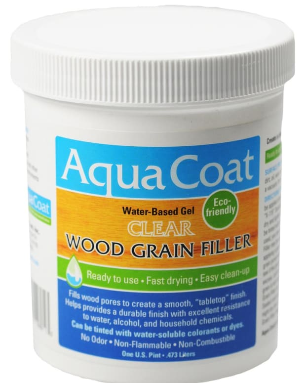 aqua-coat-clear-wood-grain-filler-review