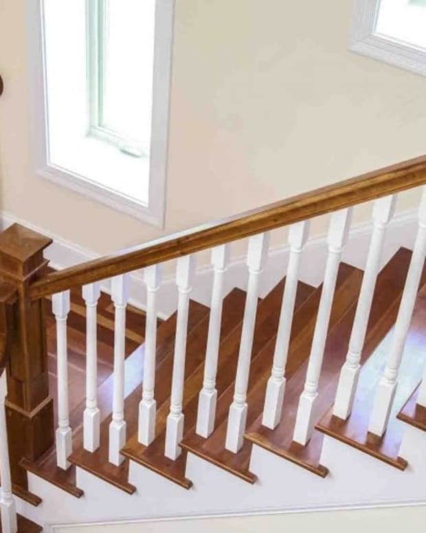 tips-for-painting-staircase-spindles