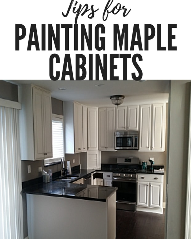 tips-for-painting-maple-cabinets