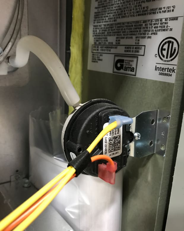 everything-you-need-to-know-about-a-furnace-pressure-switch