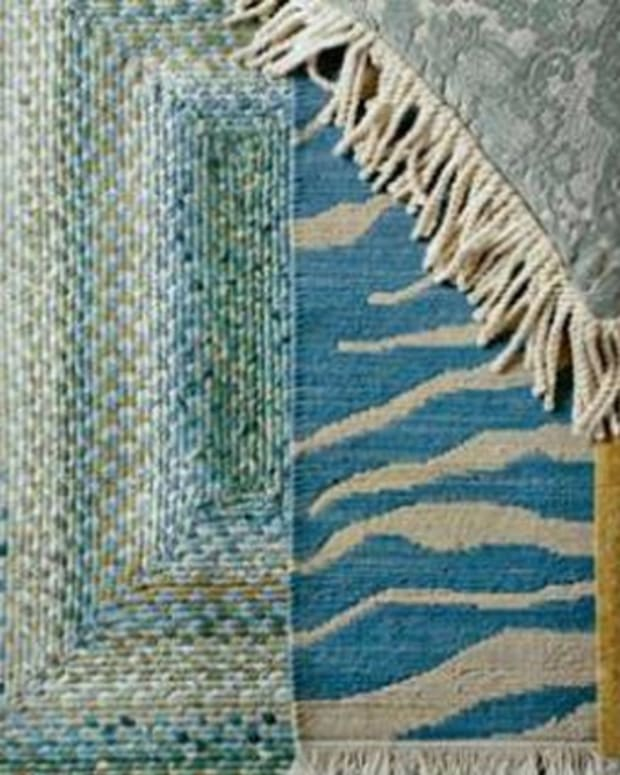choosing-an-area-rug-by-construction-method