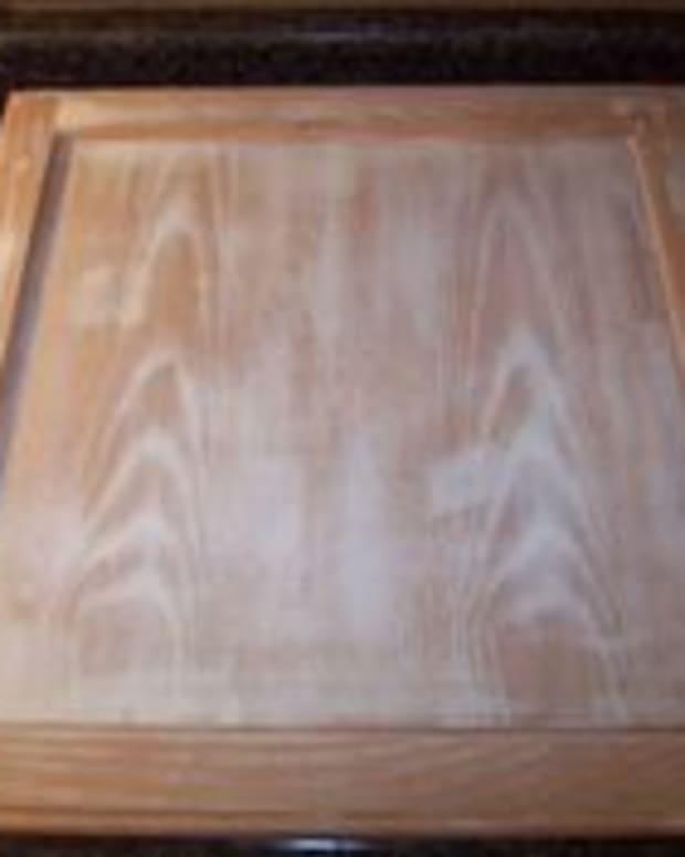 tips-for-using-wood-grain-filler-for-oak-cabinets