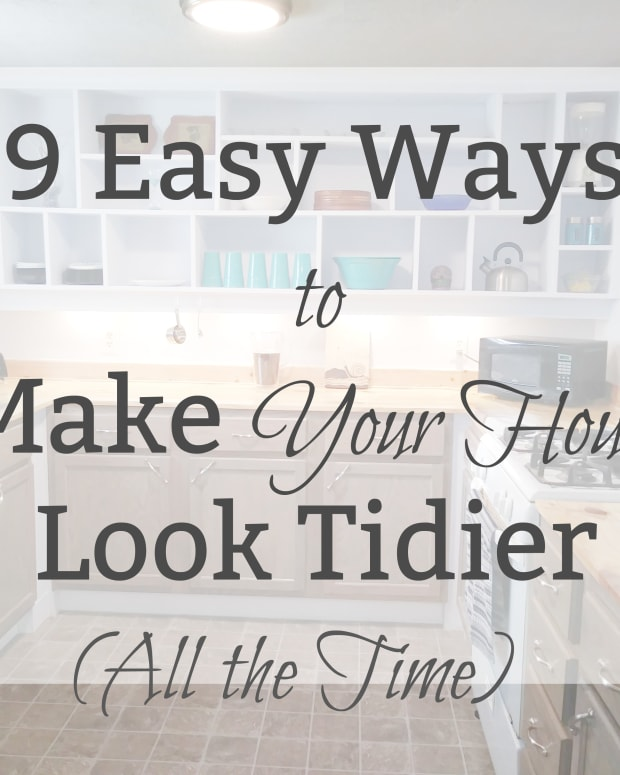 9-easy-ways-to-make-your-house-look-tidier-all-the-time