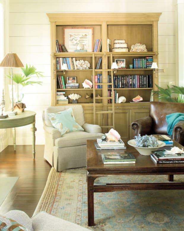 super-easy-summer-decor-ideas