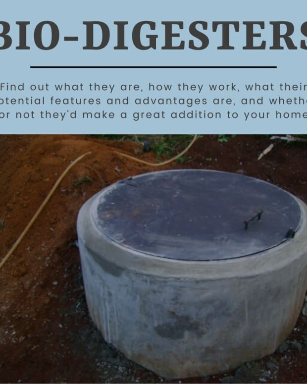 what-is-a-bio-digester