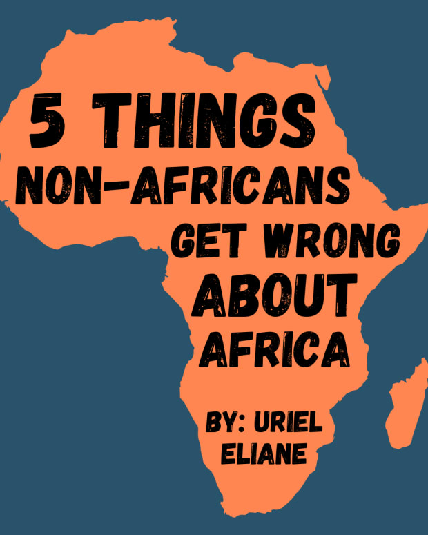 top-5-common-misconceptions-about-africa