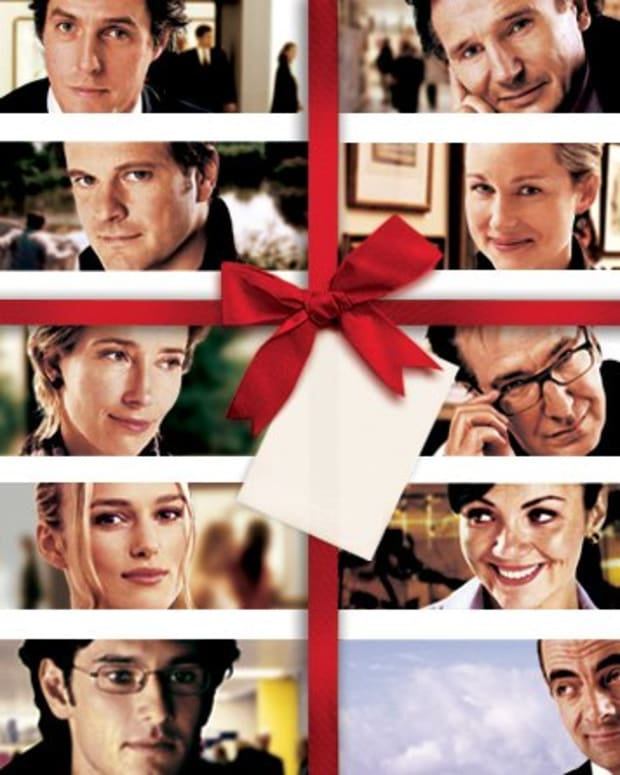 reasons-love-actually-is-still-popular