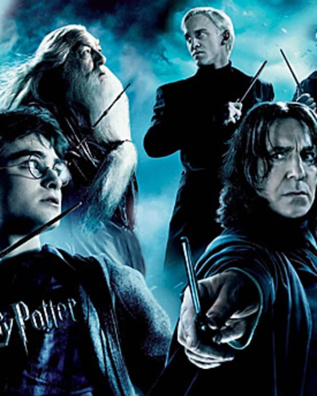 the-worst-book-to-film-harry-potter-characters