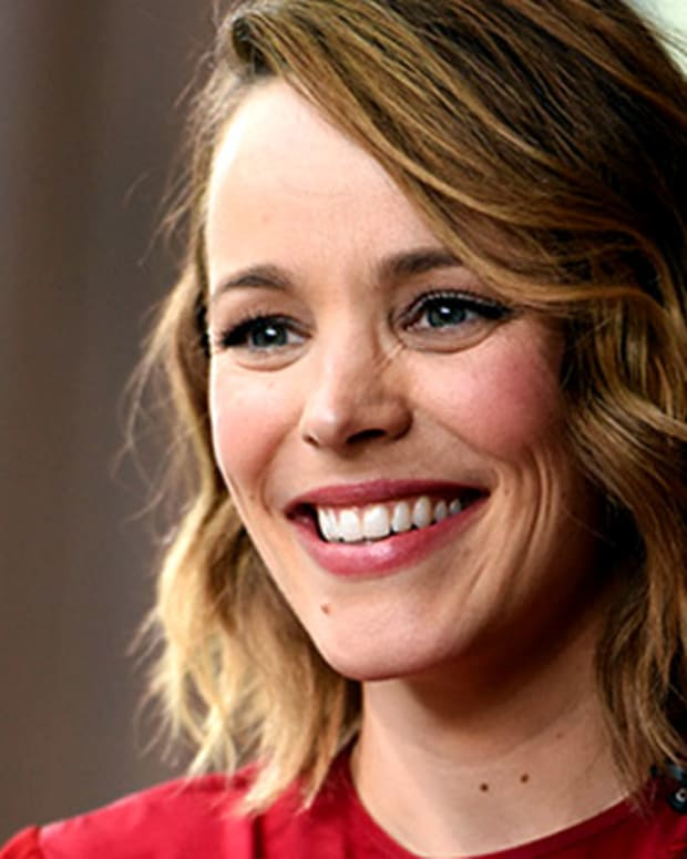 top-5-best-rachel-mcadams-movies