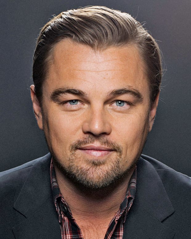 top-5-movies-for-leonardo-dicaprio-fans