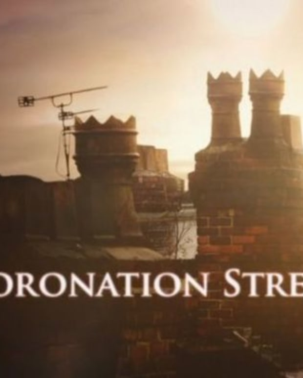 top-5-saddest-coronation-street-deaths
