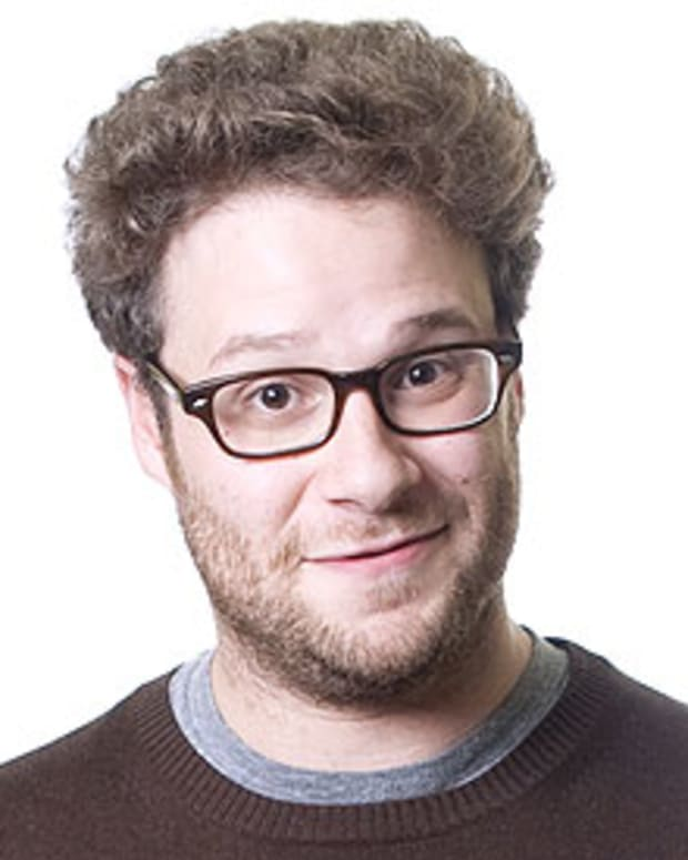 great-movies-for-seth-rogan-fans