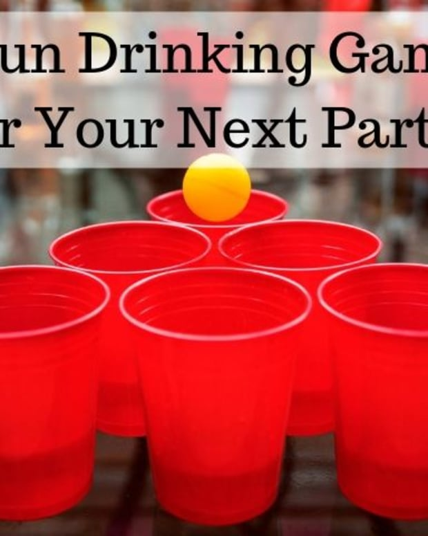 3-fun-drinking-games-to-make-your-adults-party-awesome
