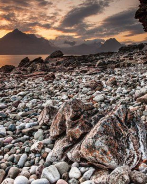 things-to-do-on-the-isle-of-skye