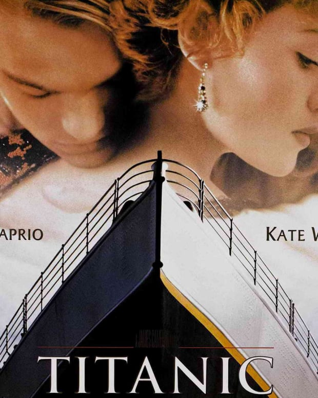 tragic-love-story-movies-like-titanic